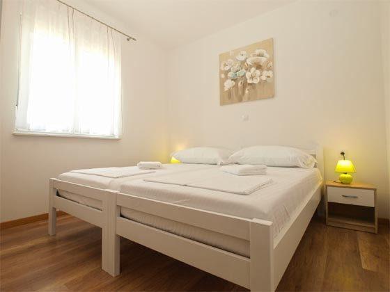 A2 Schlafzimmer 2 - Objekt 160284-252