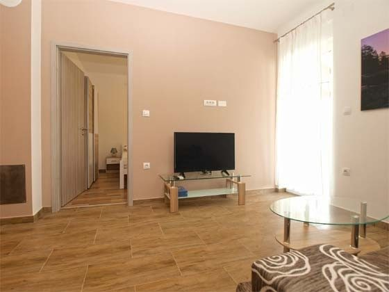 A1 Wohnküche - Bild 3 - Objekt 160284-252