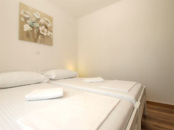 A1 Schlafzimmer 2 - Objekt 160284-252