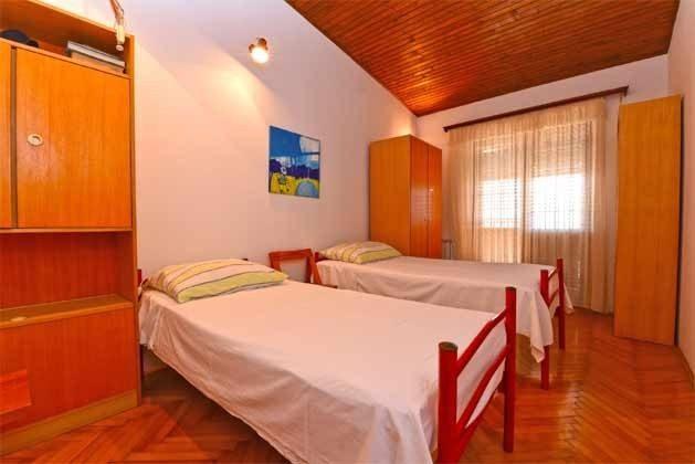 Schlafzimmer 3 - Objekt 160284-254