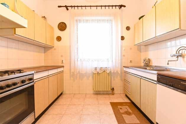Küche - Objekt 160284-254