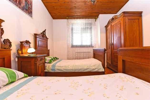 Schlafzimmer 1 - Objekt 160284-254