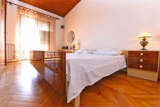 Schlafzimmer 2 - Bild 1 - Objekt 160284-254