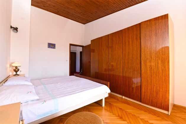 Schlafzimmer 2 - Bild 2 - Objekt 160284-254