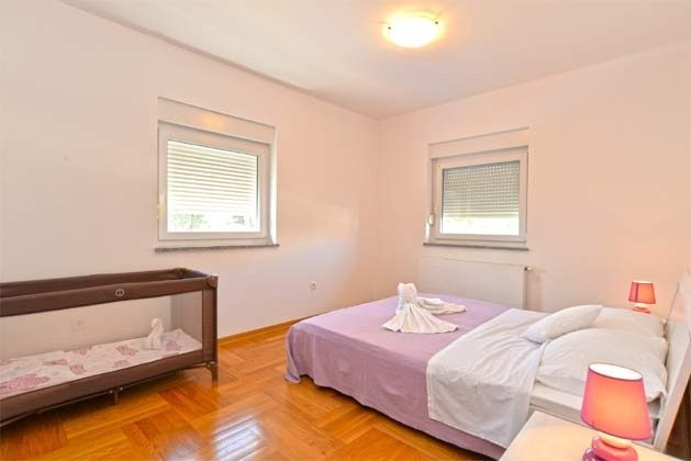 Schlafzimmer 2 - Bild 2 - Objekt 160284-257