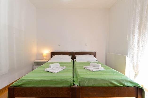 Schlafzimmer 3 - Bild 2 - Objekt 160284-257