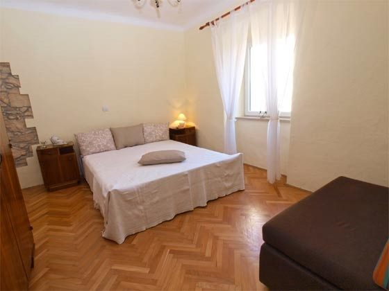 Schlafzimmer 1 - Bild 1 - Objekt 160284-259