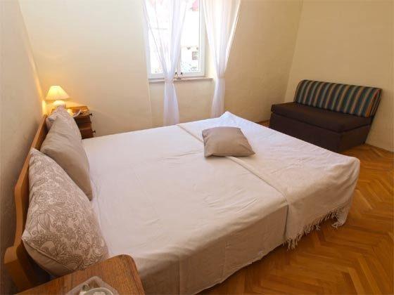 Schlafzimmer 1 - Bild 2 - Objekt 160284-259