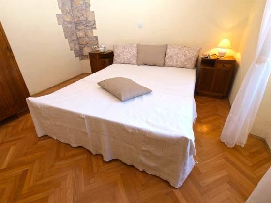 Schlafzimmer 1 - Bild 3 - Objekt 160284-259