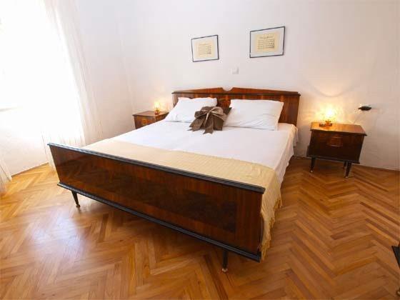 Schlafzimmer 2 - Bild 1 - Objekt 160284-259