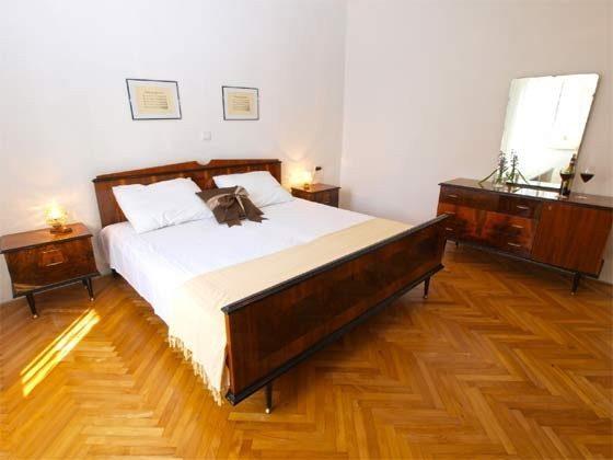 Schlafzimmer 2 - Bild 2 - Objekt 160284-259