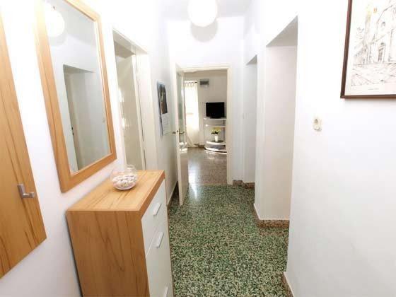 Eingangsbereich - Objekt 160284-259