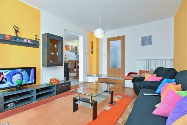 Wohnzimmer - Bild 2 - Objekt 160284-261