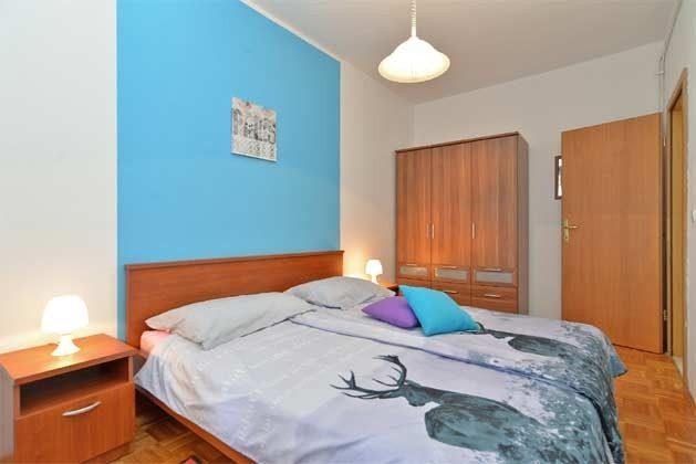 Schlafzimmer 2 - Bild 1 - Objekt 160284-261