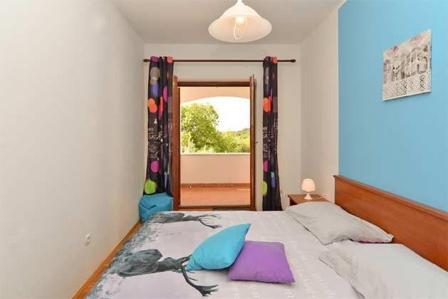 Schlafzimmer 2 - Bild 2 - Objekt 160284-261