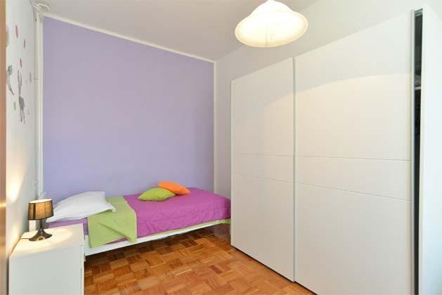 Schlafzimmer 3 - Bild 3 - Objekt 160284-261