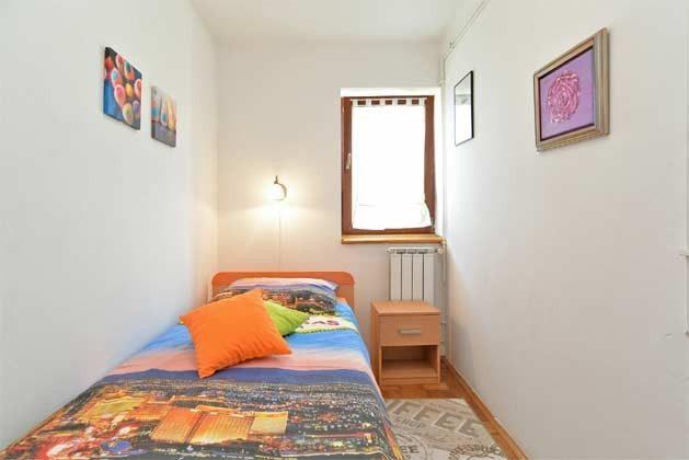 Schlafzimmer 4 - Objekt 160284-261