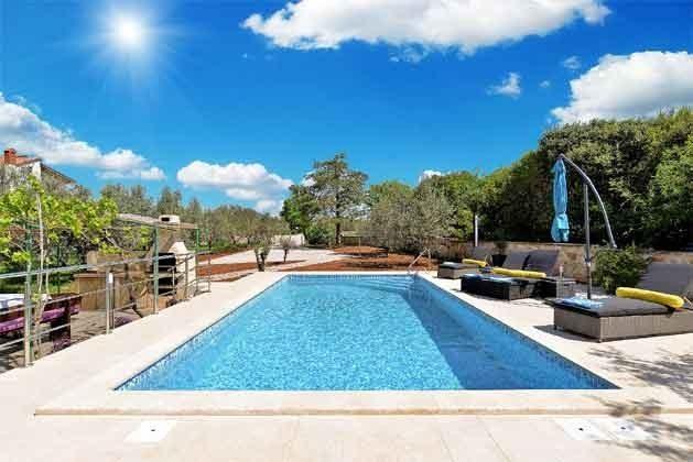 der Pool - Bild 1l - Objekt 160284-261