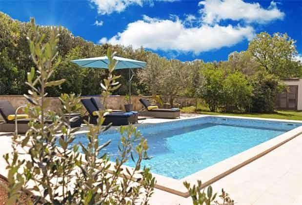 der Pool - Bild 2l - Objekt 160284-261