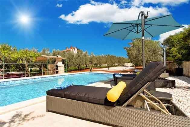 der Pool - Bild 3 - Objekt 160284-261