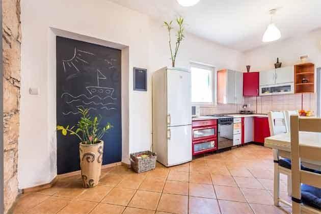 FW1 Küche - Bild 1 - Objekt  150284-262