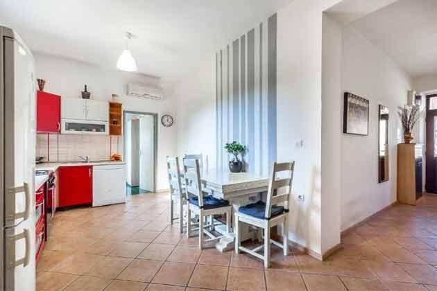 FW1 Küche - Bild 2 - Objekt  150284-262