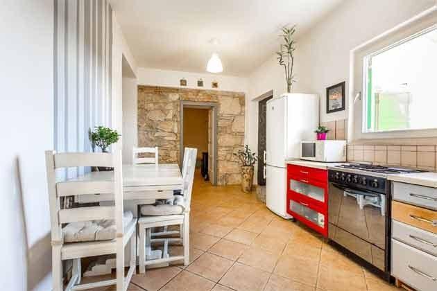 FW1 Küche - Bild 3 - Objekt  150284-262