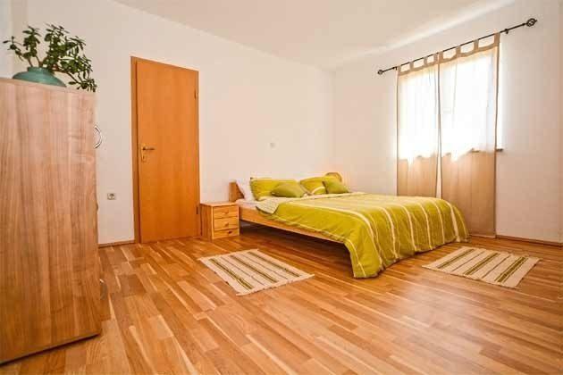 FW1 Schlafzimmer 1 - Bild 1 - Objekt  150284-262