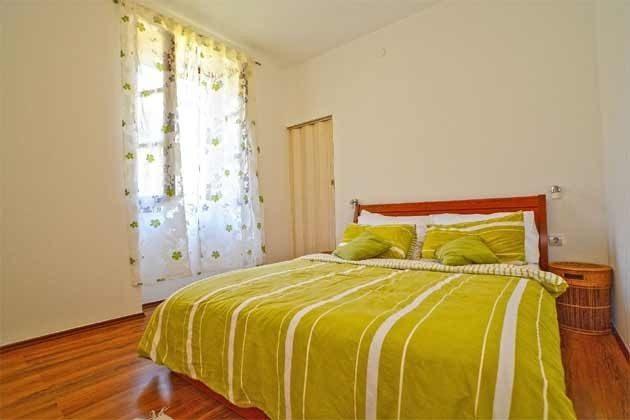 Schlafzimmer 2 - Bild 1 - Objekt  150284-262