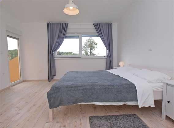 FW2 Schlafzimmer - Bild 1 - Objekt  150284-262