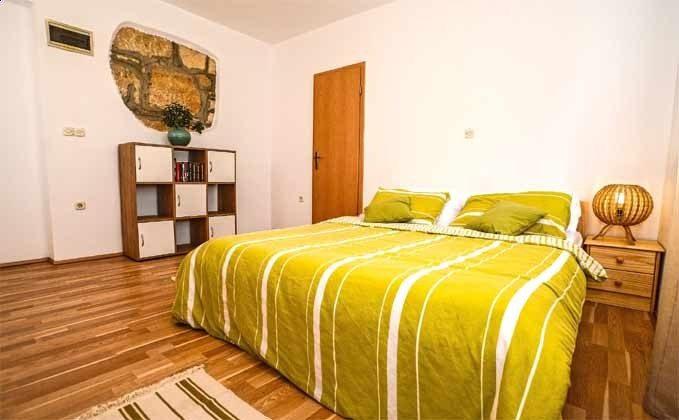 FW1 Schlafzimmer 1 - Bild 3 - Objekt  150284-262