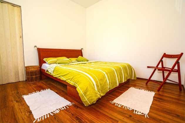 FW1 Schlafzimmer 2 - Bild 2 - Objekt  150284-262