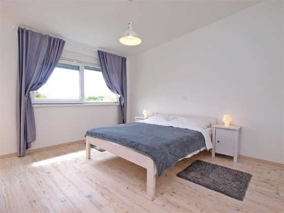 FW2 Schlafzimmer - Bild 2 - Objekt  150284-262