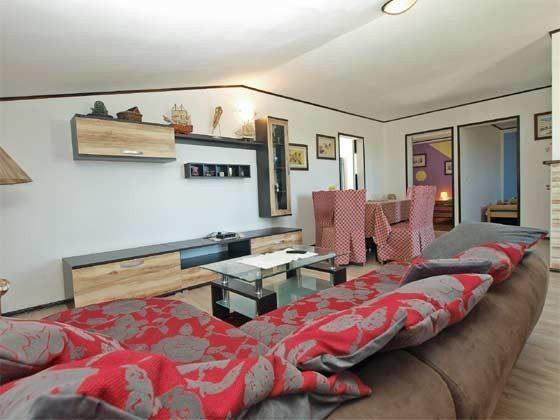 FW1 Wohnbereich - Bild 2 - Objekt 160284-266