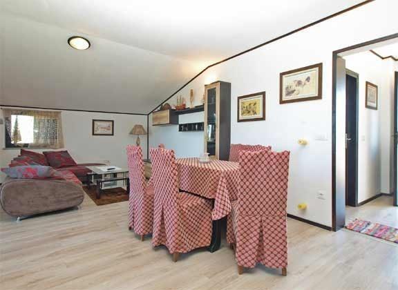 FW1 Wohnbereich - Bild 3 - Objekt 160284-266