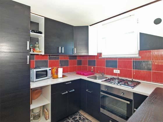 FW1 Küche - Objekt 160284-266