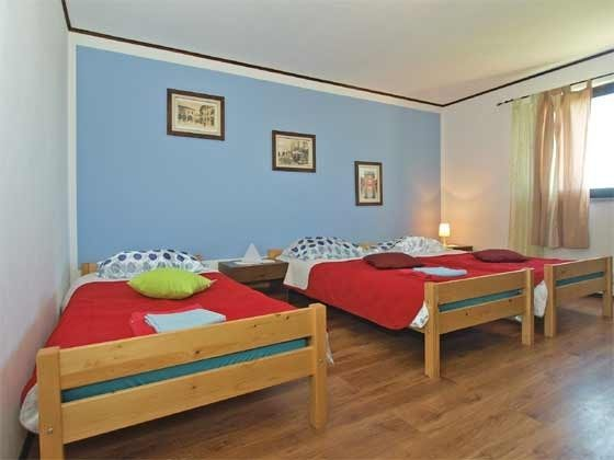 FW1 Schlafzimmer 2 - Bild 1 - Objekt 160284-266
