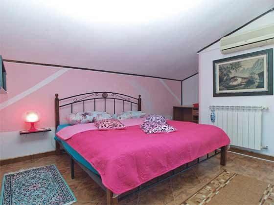 FW2 Schlafzimmer - Objekt 160284-266