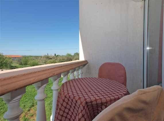 FW1 Balkon - Bild 1 - Objekt 160284-266