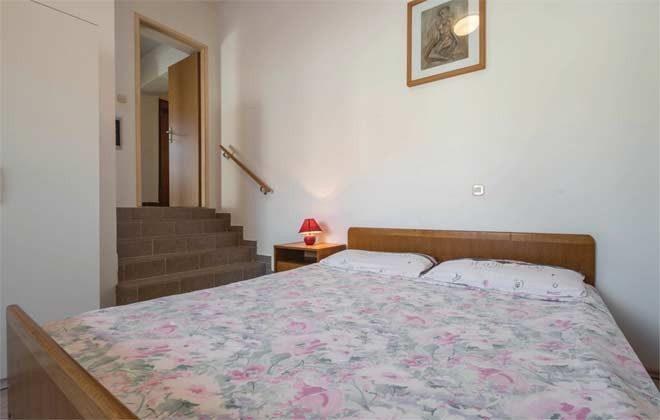 FW1 Schlafzimmer 1 - Bild 1 - Objekt 160284-269