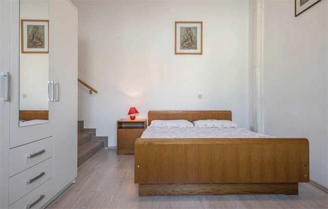 FW1 Schlafzimmer 1 - Bild 2- Objekt 160284-269