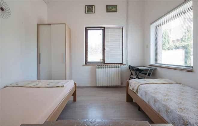 FW1 Schlafzimmer 2 - Bild 1 - Objekt 160284-269