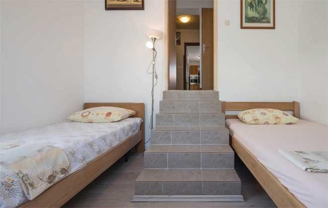 FW1 Schlafzimmer 2 - Bild 2 - Objekt 160284-269