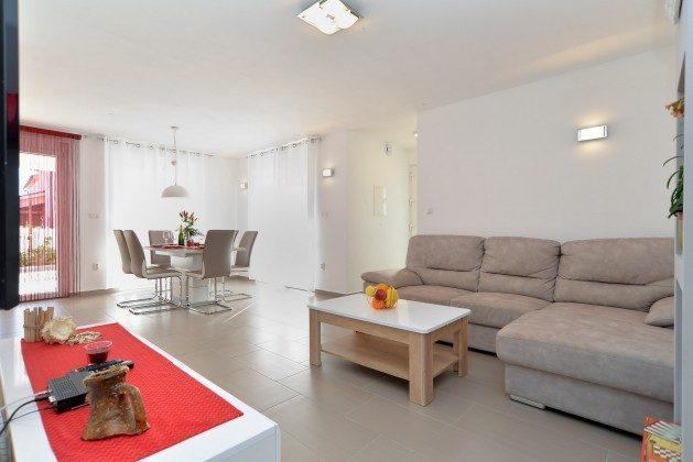 Wohnbereich - Bild 2 - Objekt 160284-270