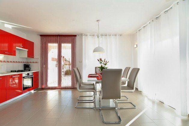Wohnbereich - Bild 4 - Objekt 160284-270