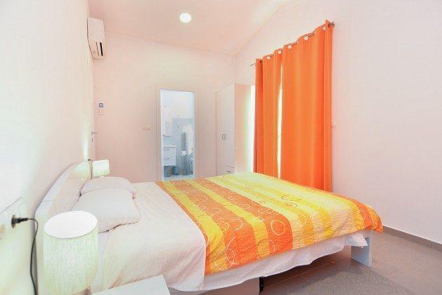 Schlafzimmer 2 - Bild 2 - Objekt 160284-270