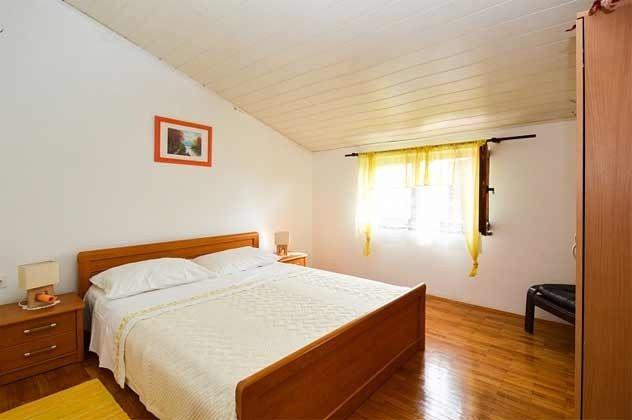 FW2 Schlafzimmer 1 - Objekt 160285-273