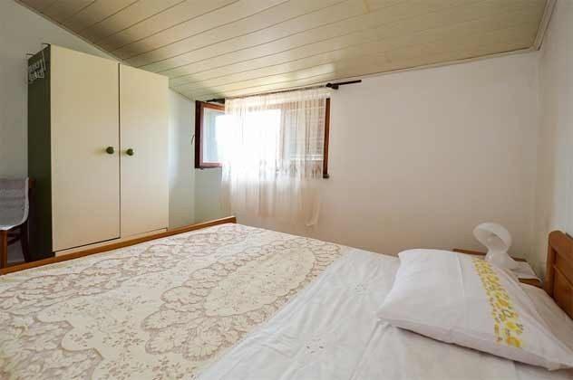 FW2 Schlafzimmer 4 - Objekt 160285-273