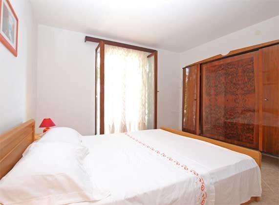 FW1 Schlafzimmer - Bild 2 - Objekt 160285-273