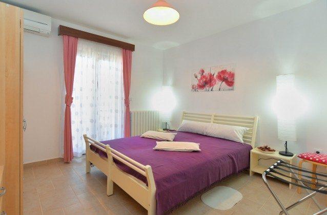 A1 Schlafzimmer - Objekt 1160284-274